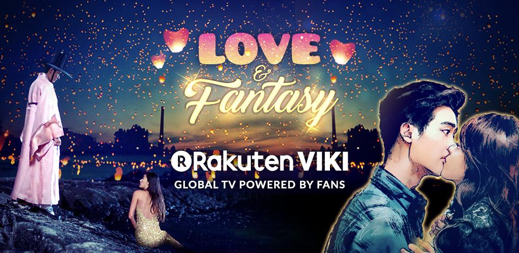 Viki TV Dramas Movies